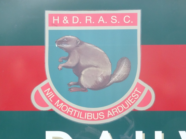 Harrogate Railway Athletic (3)