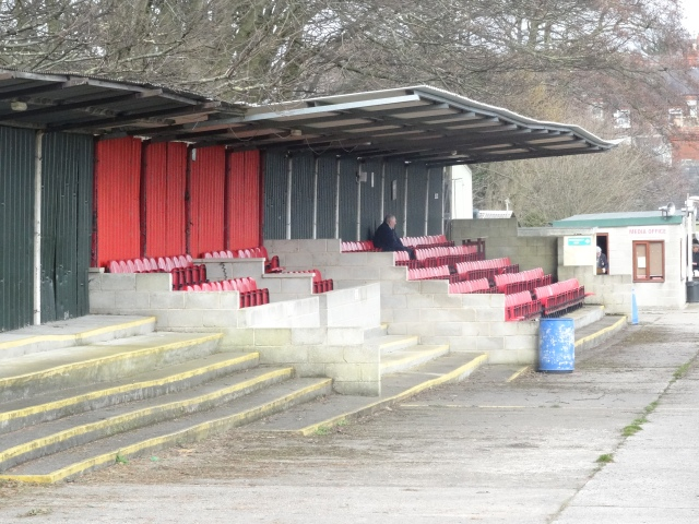 Harrogate Railway Athletic (7)