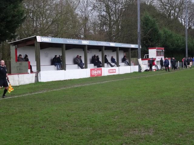 Lincoln United (14)