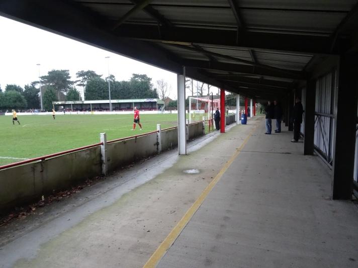Lincoln United (16)
