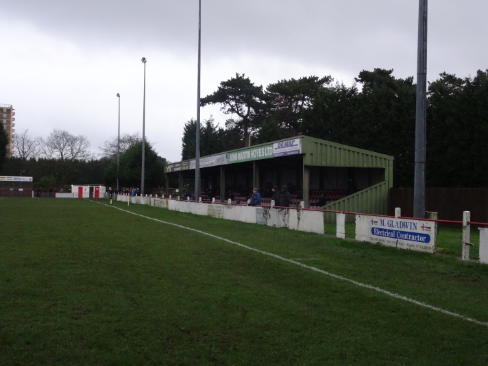 Lincoln United (9)