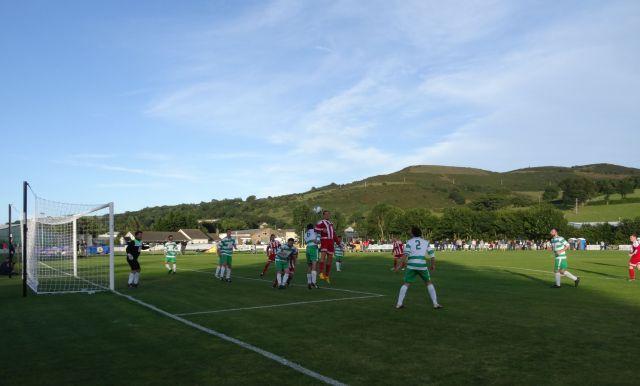 Mochdre Sports (13)