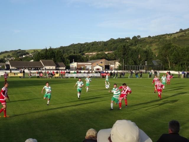 Mochdre Sports (16)