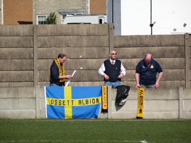Ossett Albion (7)