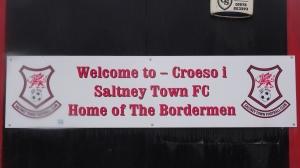 Saltney Town (2)