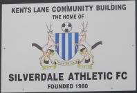 Silverdale Athletic (1)