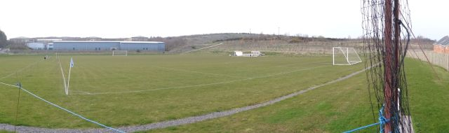 Silverdale Athletic (5)