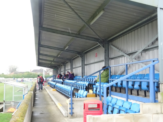 Winterton Rangers (11)