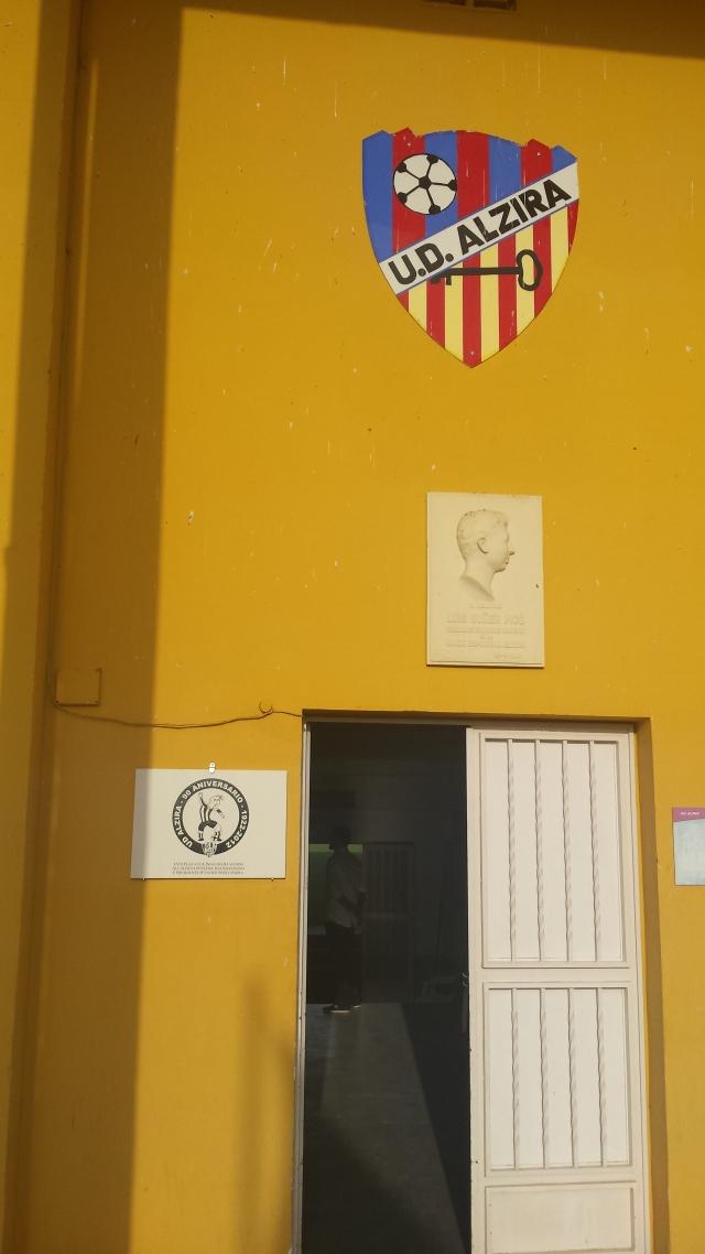 Alzira (5)