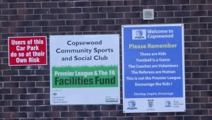 Coventry Copsewood (2)