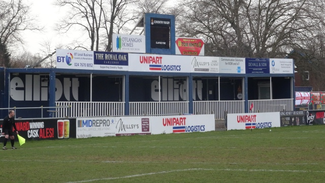 Coventry United (17).JPG