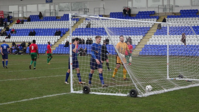 Coventry United (19)
