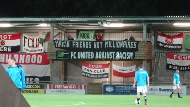 FC Utd (6)