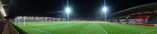 FC Utd (7)