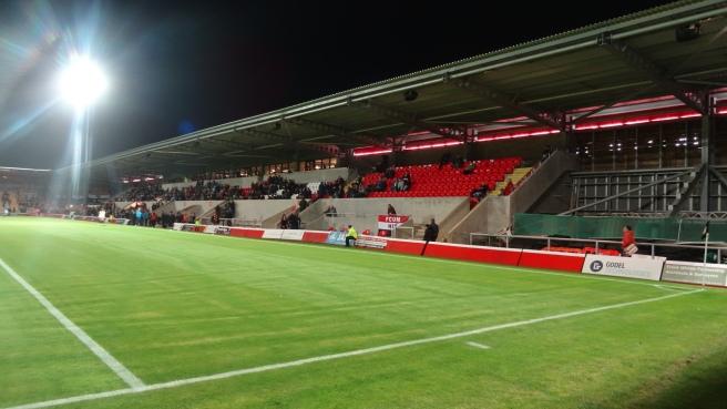 FC Utd (9)