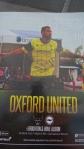Oxford United (5)