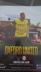 Oxford United (5)
