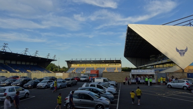 Oxford United (6)