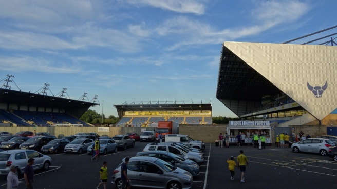 Oxford United (6)