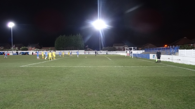 Radcliffe Borough (14)