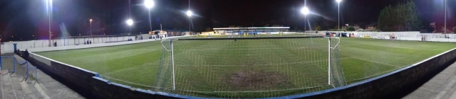 Radcliffe Borough (7)