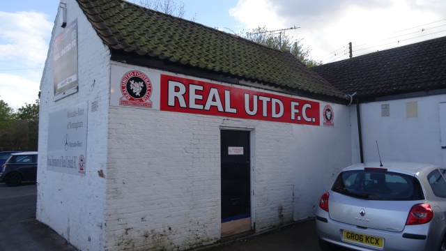 Real United (1)