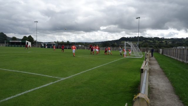 Silsden AFC (15)
