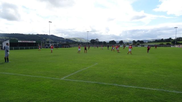 Silsden AFC (18)