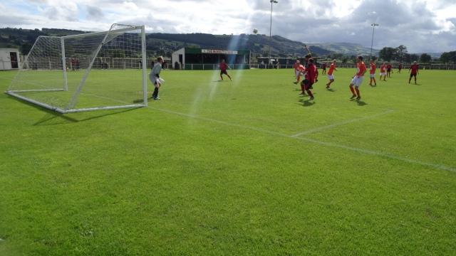 Silsden AFC (19)