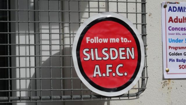 Silsden AFC (25)