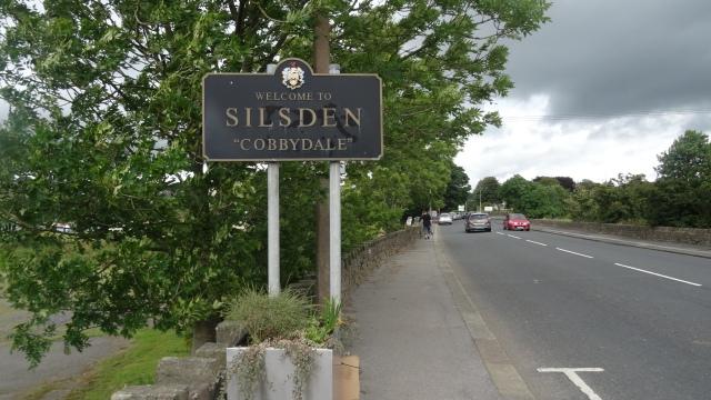 Silsden AFC (4)