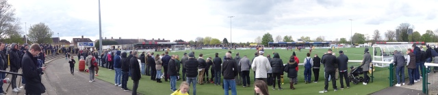 Sutton United (17)