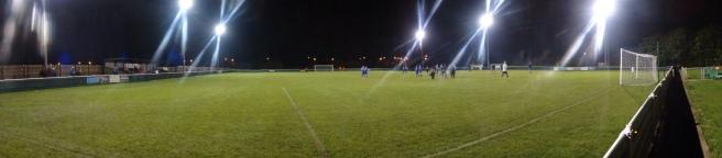 West Bridgford (13)
