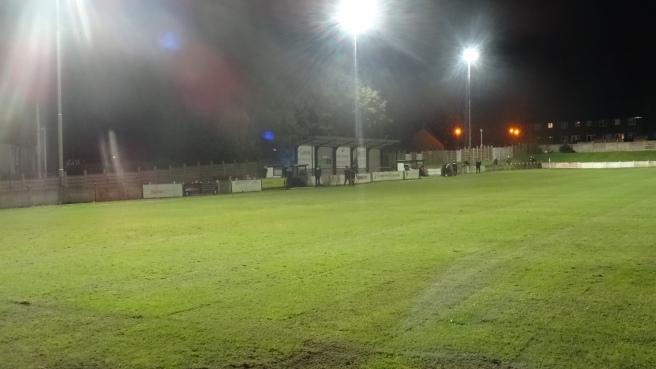 West Bridgford (5)
