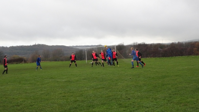 Goldenhill Wanderers (11)