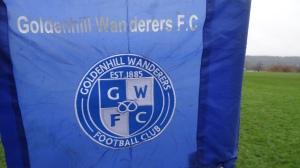 Goldenhill Wanderers (2)