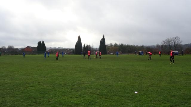 Goldenhill Wanderers (7)