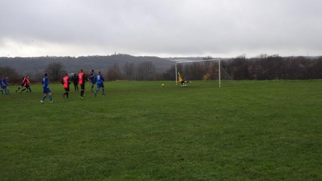 Goldenhill Wanderers (9)