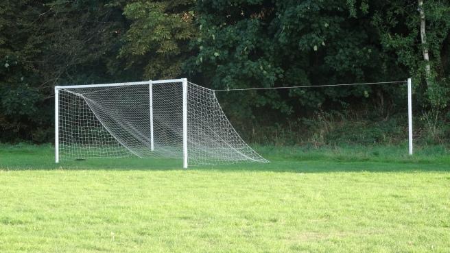 Offa Athletic (12).JPG