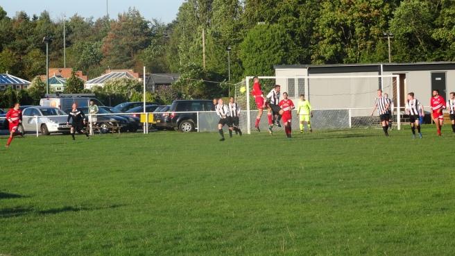 Offa Athletic (8)