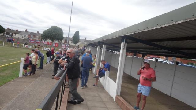 Hinckley AFC (10)