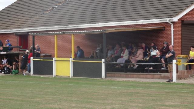 Hinckley AFC (13)