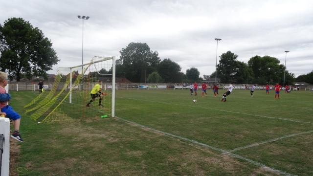 Hinckley AFC (16)