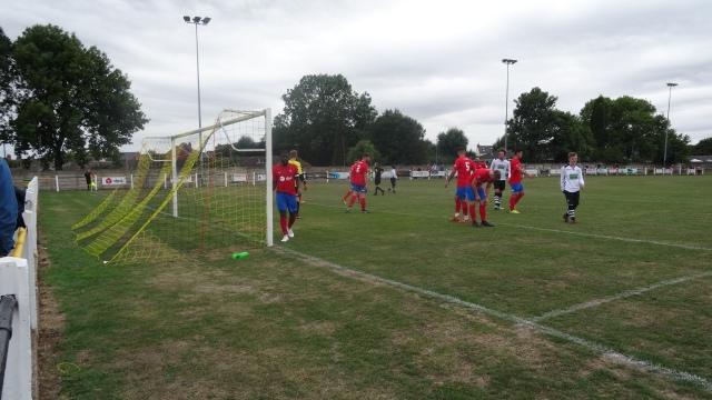Hinckley AFC (17)