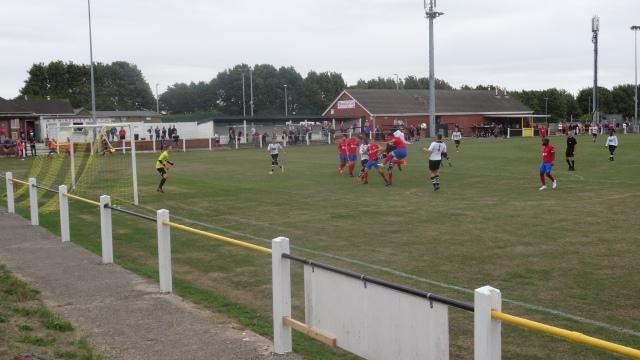 Hinckley AFC (8)