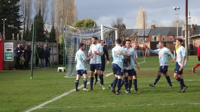 Coventry Sphinx (21) (Medium)