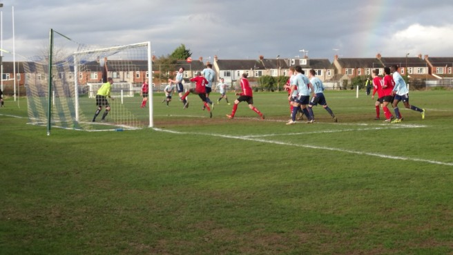 Coventry Sphinx (22) (Medium)