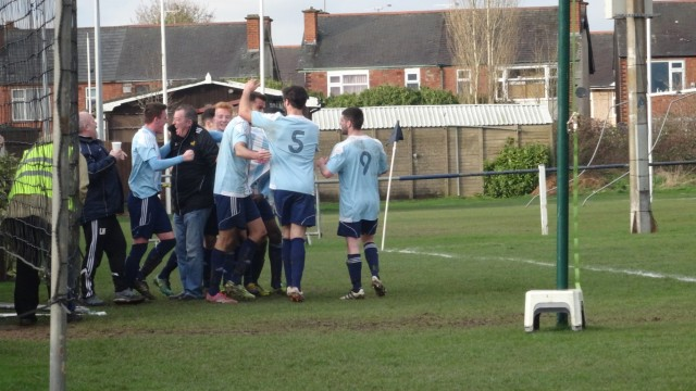 Coventry Sphinx (23) (Medium)