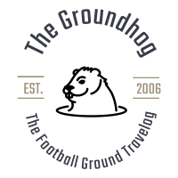 The Groundhog